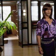Darryl Stephens nell'episodio Take Two di Private Practice
