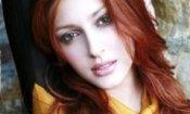 Smallville: Elena Satine sarà la Regina del mare