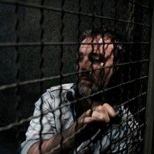 Eric Savin in una scena di Captifs