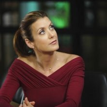 Kate Walsh nell'episodio Short Cuts di Private Practice