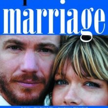 La locandina di A Quiet Little Marriage