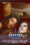La locandina di Ghosted