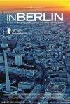La locandina di In Berlin