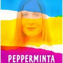La locandina di Pepperminta