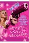 La locandina di Repo Chick