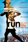 La locandina di Run for Your Life