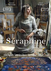 Séraphine in streaming & download