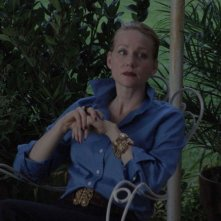 Laura Linney nel film The City of Your Final Destination