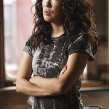 Sandra Oh nell'episodio Can't Fight Biology di Grey's Anatomy
