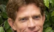 Uno zoo e un killer per Thomas Haden Church