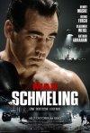 La locandina di Max Schmeling