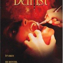 La locandina di The Dentist