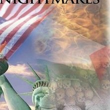 La locandina di The Power of Nightmares: The Rise of the Politics of Fear