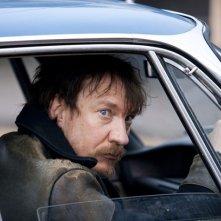 David Thewlis in un'immagine del film Mr. Nice