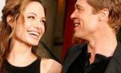Una tigre per Brad Pitt e Angelina Jolie?