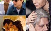 Una sconfinata giovinezza, Innocenti bugie e gli altri film in uscita