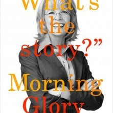 Character Poster per Diane Keaton in Morning Glory