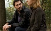 La doppia ora nominato all'EFA Discovery Award