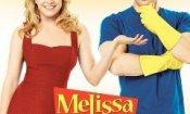 La ABC estende Melissa & Joey per altri 20 episodi