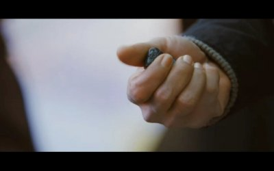 My Name Is Khan - Trailer Italiano