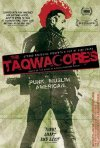 Nuovo poster per The Taqwacores