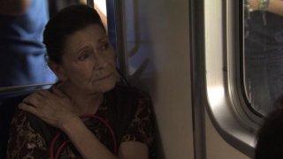 Ana Ofelia Murguía è Blanquita nel film Las buenas hierbas