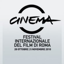Festival internazionale del Film di Roma 2010