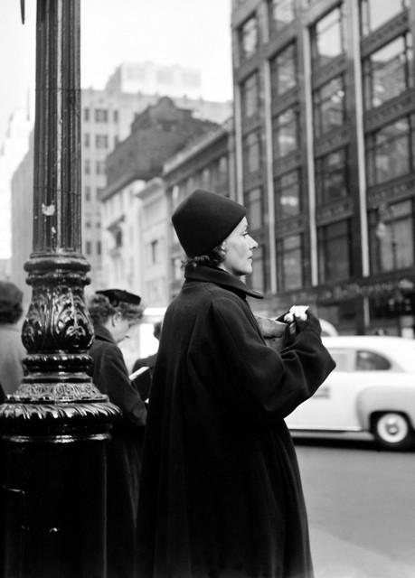 Inge Film Un Immagine Di Greta Garbo 178608