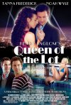 La locandina di Queen of the Lot