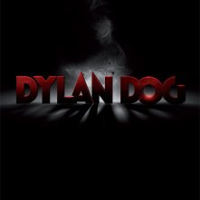 Teaser poster italiano per il film Dylan Dog: Dead of Night