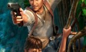 David O. Russell dirigerà Uncharted: Drake's Fortune
