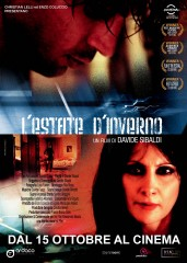 L'estate d'inverno in streaming & download
