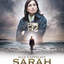 La locandina di Elle s'appelait Sarah