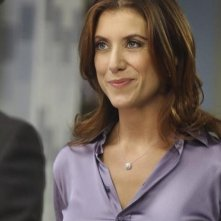Kate Walsh in Private Practice nell'episodio In or Out
