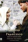 La locandina di Chiara e Francesco