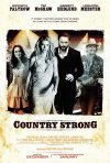 La locandina di Country Strong