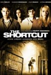 La locandina di The Shortcut