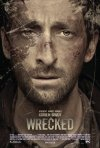 La locandina di Wrecked