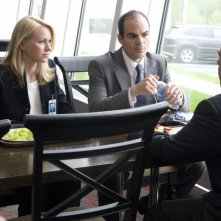 Naomi Watts con Michael Kelly nel thriller politico Fair Game