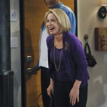 Debra Jo Rupp in Better With You  nell'episodio Better With Halloween