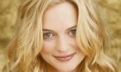 Heather Graham non sarà in Una notte da leoni 2