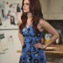 Joanna Garcia in Better With You nell'episodio Better With Fighting