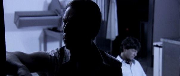 Ottaviano Blitch In Una Scena Dell Horror In The Market 179390