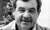 Addio a Tom Bosley