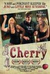 La locandina di Cherry