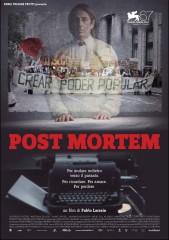 Post Mortem in streaming & download