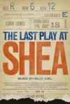 La locandina di The Last Play at Shea