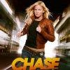 Nuovi episodi per Chase e Undercovers