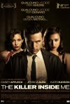 Locandina italiana del film The Killer Inside Me