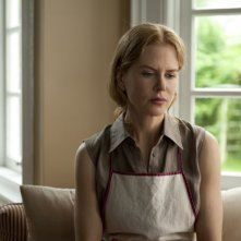 Nicole Kidman interpreta Becca nel film Rabbit Hole